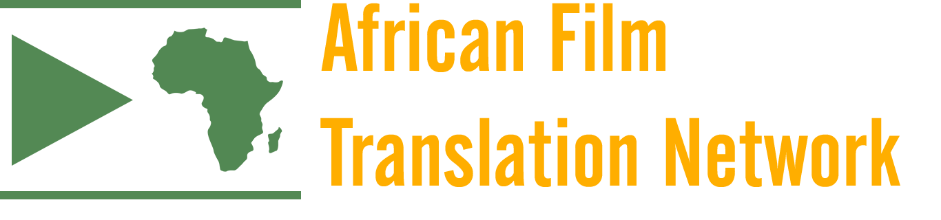African Film Translation Network